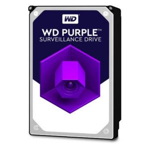 """WDPurple Hero.jpg.imgw .1000.1000 300x300 - 3,5"""" SATA-HDD Festplatte 4TB"""