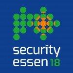 security essen 2018 logo 03 jahr rgb 150x150 - Messen