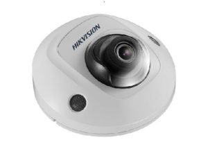 DS 2CD2525 300x218 - Hikvision DS-2CD2525FWD-IS / 6 mm