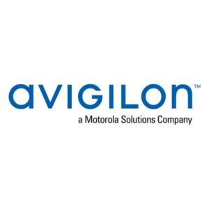 AVO MSI 72dpi 600px 300x300 - Avigilon H4VI-AC-RELY1