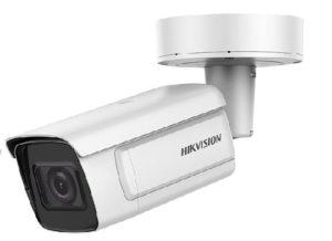 5 Line Bullet 300x218 - Hikvision DS-2CD5A85G0-IZHS
