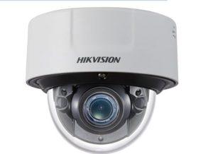 5 Line indoor dome 300x218 - Hikvision DS-2CD7146G0-IZS