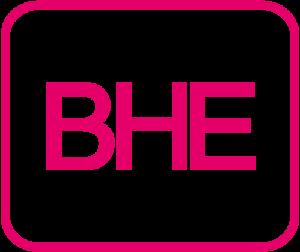 BHE Logo transparent 300x252 - Unternehmen