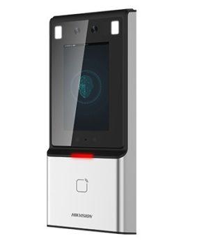DS K1T606M 300x348 - Hikvision DS-K1T606M