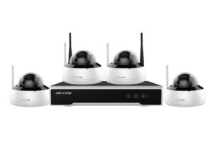 4MP Wifi dome Kit 300x218 - Hikvision WiFi 4MP Dome-Kit NK44W1H-1TB