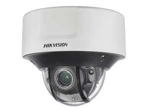 7 line outdoor 75xx 300x222 - Hikvision DS-2CD7546G0-IZHS