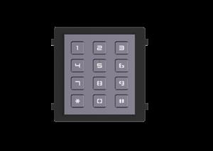 20190222074833392 300x214 - Hikvision DS-KD-KP