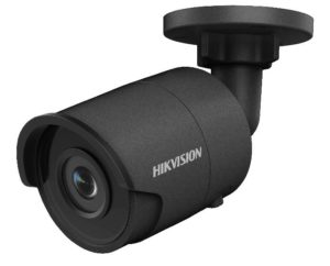 2045black 300x242 - Hikvision DS-2CD2045FWD-I BLACK