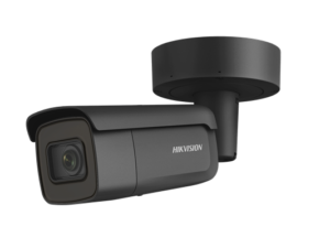 26xx Black 300x225 - Hikvision DS-2CD2685FWD-IZS BLACK