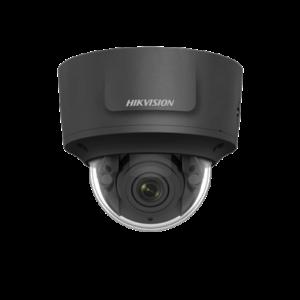 27xx Black 300x300 - Hikvision DS-2CD2725FWD-IZS BLACK