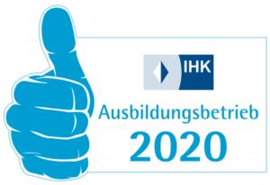 Aufkleber online normal 2020 300x206 - Unternehmen