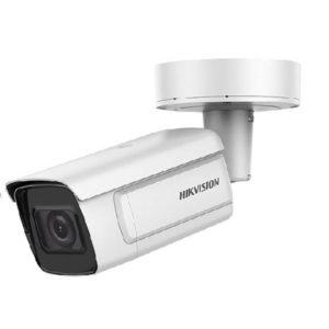 2CD5A46G1 300x300 - Hikvision DS-2CD5A46G0-IZHS (8-32mm)