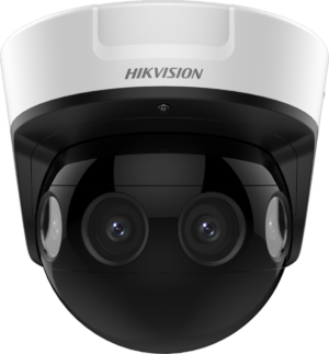 DS 2CD6924G0 300x323 - Hikvision DS-2CD6924G0-IHS / 6mm