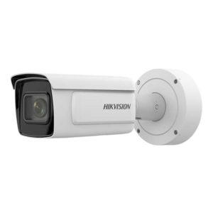 iDS 2CD7A46G0 300x300 - Hikvision iDS-2CD7A46G0-IZHS / 8-32mm